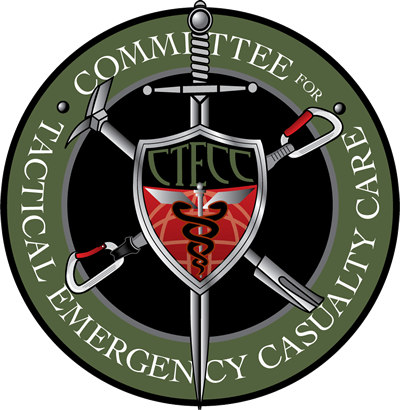 Committee for Tactical Emergency Casualty Care